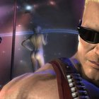 Duke Nukem Forever   review - photo 2