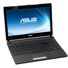 Asus U36J   review - photo 1