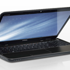 Dell Inspiron 15R (N5110)  - photo 6
