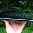 HP TouchPad - photo 3