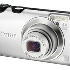 Canon PowerShot A3200 IS   - photo 2