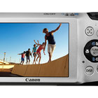 Canon PowerShot A3200 IS   - photo 4