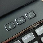 Dell Vostro 3450   - photo 7