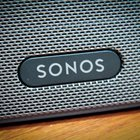 Sonos Play:3 review - photo 10