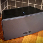 Sonos Play:3 review - photo 3