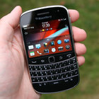 BlackBerry Bold 9900 - photo 1