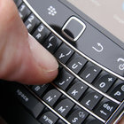 BlackBerry Bold 9900 - photo 10