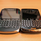 BlackBerry Bold 9900 - photo 12