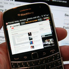 BlackBerry Bold 9900 review - photo 19