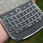 BlackBerry Bold 9900 review - photo 2