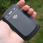 BlackBerry Bold 9900 - photo 5