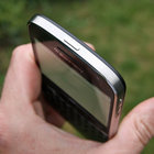 BlackBerry Bold 9900 - photo 7
