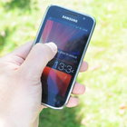 Samsung Galaxy S Plus - photo 7