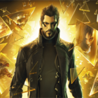 Deus Ex: Human Revolution review - photo 1