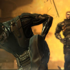 Deus Ex: Human Revolution review - photo 2