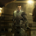 Deus Ex: Human Revolution review - photo 3