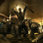 Deus Ex: Human Revolution - photo 5