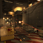 Deus Ex: Human Revolution - photo 6