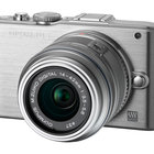 Olympus E-PL3  review - photo 1