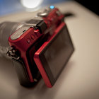 Olympus E-PL3  review - photo 10
