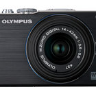 Olympus E-PL3  review - photo 2