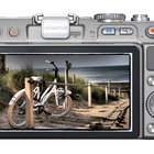 Olympus E-PL3  review - photo 4