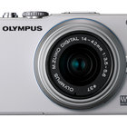 Olympus E-PL3  review - photo 6