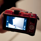 Olympus E-PL3  review - photo 7