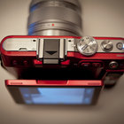 Olympus E-PL3  review - photo 9
