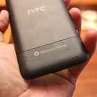 First Look: HTC Titan - photo 10