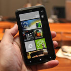 First Look: HTC Titan - photo 21