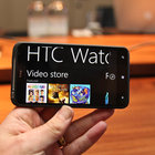 First Look: HTC Titan - photo 23