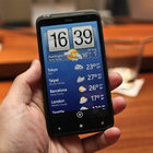First Look: HTC Titan - photo 27