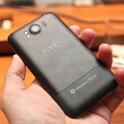 First Look: HTC Titan - photo 4
