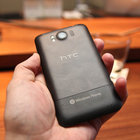 First Look: HTC Titan - photo 9
