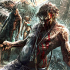 Dead Island review - photo 1