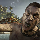 Dead Island review - photo 2
