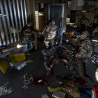 Dead Island review - photo 6