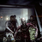 Dead Island review - photo 7