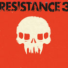 Resistance 3 review - photo 1