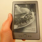 Amazon Kindle (2011) - photo 25