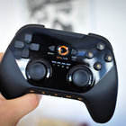 OnLive review - photo 10