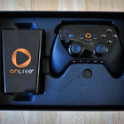 OnLive review - photo 12