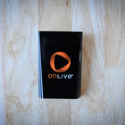 OnLive review - photo 4