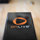OnLive review - photo 7
