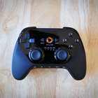 OnLive review - photo 8