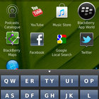 BlackBerry Torch 9860   - photo 25