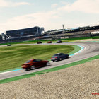 Forza Motorsport 4 review - photo 11