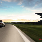 Forza Motorsport 4 review - photo 12