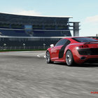Forza Motorsport 4 review - photo 14